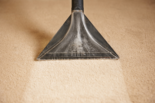 Martin's Carpet Cleaning